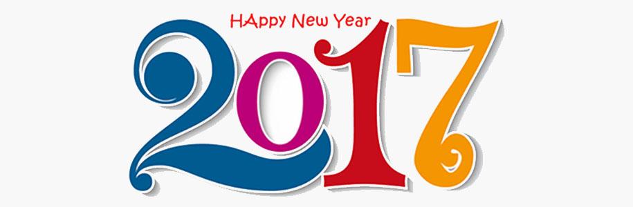 Yeni Yıl 2017